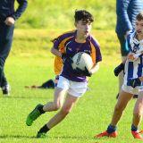 U15 Football E Championship Gp.1   Kilmacud Crokes V Ballyboden C