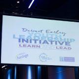 Dermot Earley Youth Leadership Initiative (DEYLI)