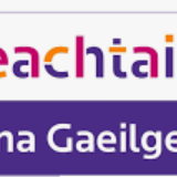 "Kilmacud Crokes Choir Performance of "" Mo Ghile Mea""r  Supporting Seachtain Na Gaelige  -  #snaG21"
