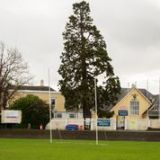 NOTICE FOR KILMACUD CROKES GAA CLUB AGM  WEDNESDAY 26th MAY 2021 8.30pm