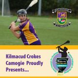 Kilmacud Crokes launches the 2021 Baker Tilly Global Camogie 7s Challenge