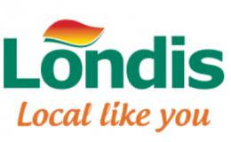 Londis Announced as Sponsor of the Kilmacud Crokes Football 7's