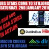 Dubs_Stars_Crokes-Poster