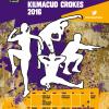 5K Fun Run/Walk Wraps up Kickstart Crokes programme!