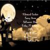 Haloween Disco October 21st