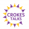 "Crokes Talks / HSE > FREE ""STRESS CONTROL"" EVENING CLASS"