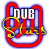 Dub Stars 2016 Nominations