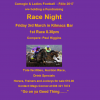 Feile Fund Raiser Race Night Friday March 2nd in Kilmacs 8:30pm