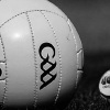 Fixtures - June 4th -30th