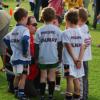 Mini All Irelands - Teams & Schedules  Football