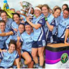 Dublin V Waterford TG4 All Ireland Quater Final  Saturday August 12th 4:45pm