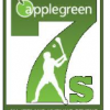 AppleGreen Hurling Sevens Saturday Sept 2nd