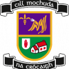 Great Weekend Of Football Results for Kilmacud Crokes