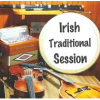 Traditional Irish Music Night in Club Friday November 17th 8pm