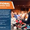Club Sponsor BOI National Enterprise Week Invite - 8am-10pm, 21st November, Leopardstown RC