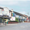DLRCO Draft Local Area Plan for Stillorgan 2018-2024   - Have Your Say !!!