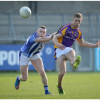 Great Opening Championship Weekend For Kilmacud Crokes