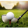 Kilmacud Crokes Golf Society    - Next Golf Outing Arklow Golf Club May 25th