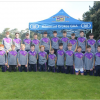 Best Of Luck to Crokes U14A Footballers in Div 1 All-Ireland Feile