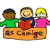 Multi Sports Camp 'As Gaeilge'
