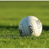 Kilmacud Crokes AFL3 team  Win Promotion to Division 2
