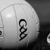 Club Fixtures - 3rd - 25th November