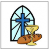 Club Annual Mass for deceased members Thursday November 15th at 8pm