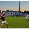 Dublin County Minor A Hurling Final Kilmacud Crokes Versus Ballyboden  Sunday Nov 11th 10:30am O'Toole Park