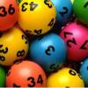 Club Lotto Update
