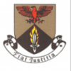 Coláiste Eoin 2019 Senior team in the Leinster Schools Hurling Final 24th of February at 12 midday in Portlaoise