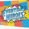 Kilmacud Crokes Every Day Heros - Mol an óige agus tiocfaidh sí