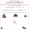 Kilmacud Crokes Textile Recycling May 10th / 11th