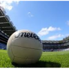 KIlmacud Crokes Football Monster Draw