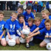 Access to Club for 1st week of Mini All Ireland's – 3rd June to 7th June – Important Please Read