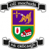BOI Kilmacud Crokes Mini All Ireland Finals Night Week 1 Friday June 7th Camogie and Ladies Football