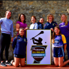 Baker Tilly Ireland announce three-year sponsorship deal with Kilmacud Crokes' All-Ireland Camogie 7s