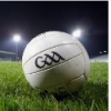Kilmacud Crokes Adult Football Drive for 5 this weekend
