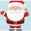 14th December confirmed for Club's 'All Sibling Santa Experience' hosted by KC  Healthy Club Committee 12 - 2pm Clubhouse