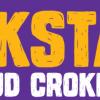 KickStart 2020 Update