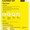 Covid-19 Virus Guidelines