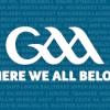 A message from the Uachtarán and Ard Stiúrthóir GAA