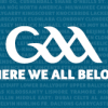 John Horan  GAA President Interview / Latest GAA and Club position on Return to Training / Play