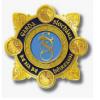 Detective Garda Colm Horkan  RIP