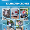 Friends of Kilmacud Crokes Football Fund Raiser