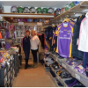 Club Shop Update