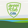 "Kilmacud Crokes ""Green Club""  program participation"