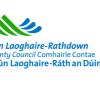 Dún Laoghaire-Rathdown County Council Women in SportGrants.